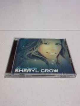 <送無>シェリル・クロウSheryl Crow国内べスト(美)初限2CD/18+12