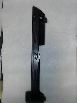 東京マルイ製M92Fベレッタタクティカルマスタースライド(中古)送料無料