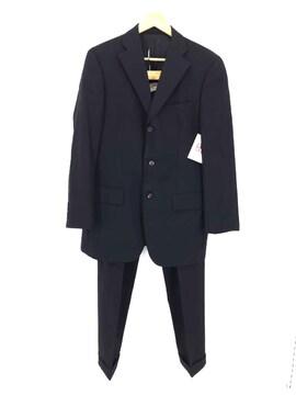 J.PRESS(ジェイプレス)ウール3Bテーラードジャケット スラックスパンツスーツセットアップ