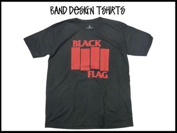 新品未使用 Black Flag ブラックフラッグ T 49-008