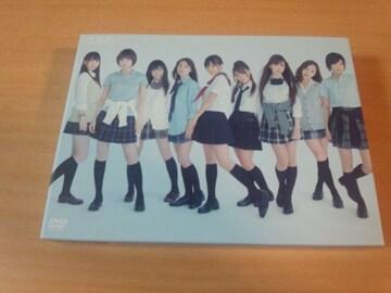 AKB48 DVD「AKBがいっぱい ザ・ベスト・ミュージックビデオ」●