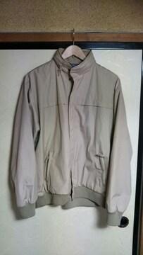 コア ファイター ジャケット  ブルゾン サイズXL  古着