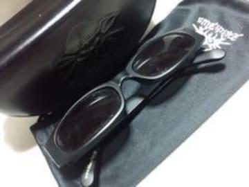 レア美品 ブラックフライ 8thyears 限定  ブラックカラー