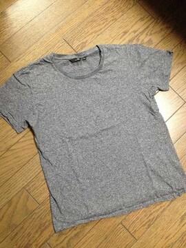 美品uu×UNIQLO 霜降りコラボTシャツ アンダーカバー