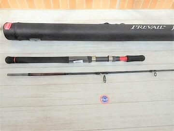 本格ジギング PENNペン PREVAIL JIGGER新品 PE1-3 MAX100g