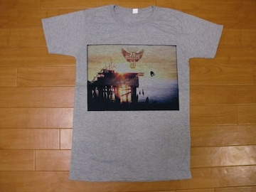 映画 DOG TOWN ドッグタウン Tシャツ Sサイズ 新品