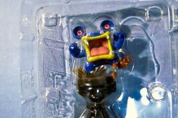 ●新品●ポケモン バトルフィギュア ドゴーム 海洋堂★
