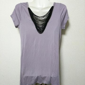 ROYAL PARTY(ロイヤル パーティー)のTシャツ