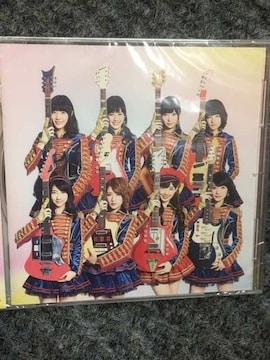 AKB48 ハートエレキ