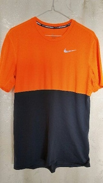 ☆NIKE☆dry-fit☆