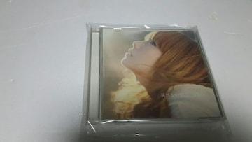 aiko/戻れない明日 シングル盤