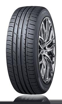 ★205/45R16 緊急入荷★ファルケン ZE914F 新品タイヤ 4本セット