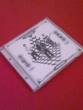 【送料無料】Something ELse「サムシング・エルス」(BEST)CD2枚組