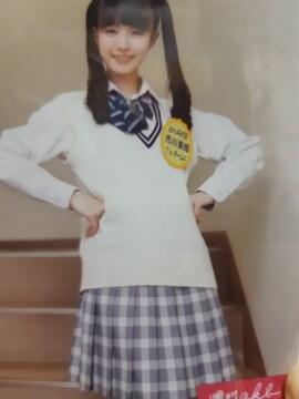 AKB48市川美織週刊AKB