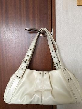 ジ・エンポリアム★ショルダーバッグ