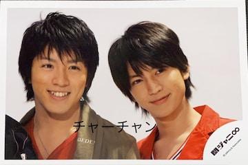関ジャニ∞メンバーの写真♪♪       109