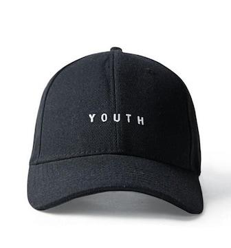 男女兼用 フリーサイズ キャップ 帽子453