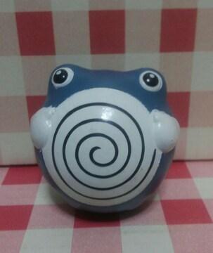 『ニョロゾ』バウンドポケモンボール2