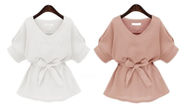 TK173即決 新品 チュニック カットソー ザラ セシル アーバンリサーチ 好きに < 女性ファッションの
