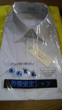 �B 未使用ワイシャツ