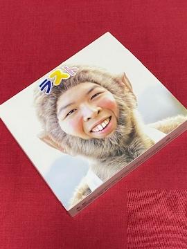 【送料無料】FUNKY  MONKEY BABYS(初回盤3CD+1DVD)