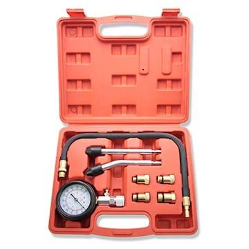 コンプレッションゲージ(3) 圧力測定器具  LT-A1013