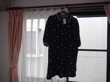 TOPVALUのポロシャツ(6L)新品タグ付き!。