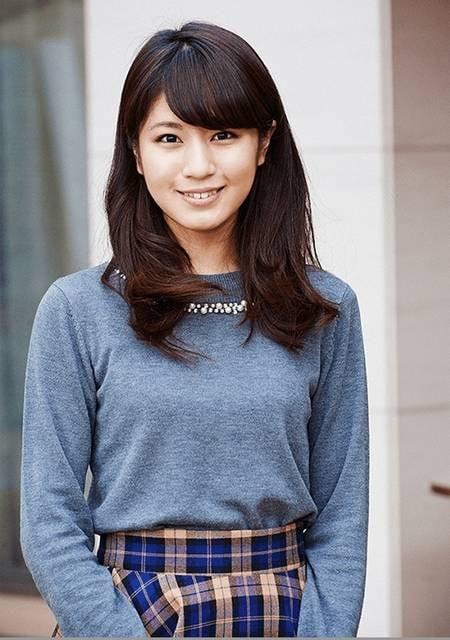 送料無料!堤礼実☆ポスター3枚組7〜9 < タレントグッズの