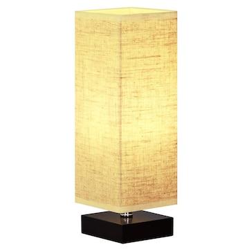 間接照明 和風 インテリア テーブルライト ベッドサイドランプ