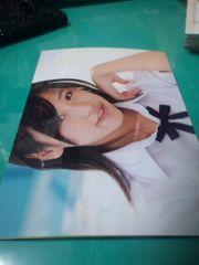 仲川遥香写真10枚セット