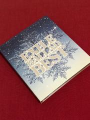 【即決】EXILE(BEST)初回盤CD+DVD