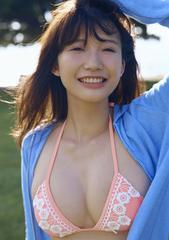 ★小倉優香さん★ 高画質L判フォト(生写真) 200枚