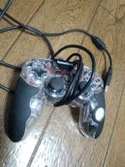 ゲームストップ USBコントローラ