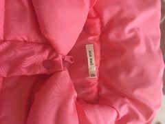 mia mail(丸高衣料)☆丸襟画像参照可愛いジャケット