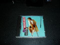 CD「鈴木雄大/STREET OF ECHOES」89年盤