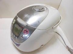 3172★1スタ★TIGER/タイガー IH炊飯ジャー 一升炊き JIV-A180