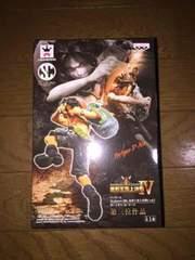 ワンピース SCultures BIG 造形王頂上決戦4 vol.7『エース』