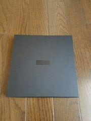 BIGBANG★MADE(CD+2DVD+PHOTO BOOK(スマプラ対応)初回生産限定盤