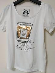 シェラレオン Tシャツ 定形外205