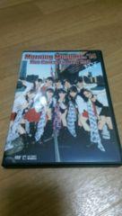 モーニング娘14 DVD ニューヨーク公演
