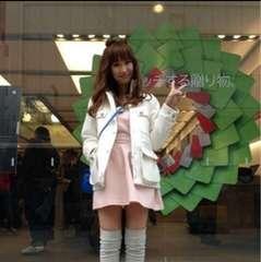 紗栄子さん着用 スナイデル ニーハイブーツ