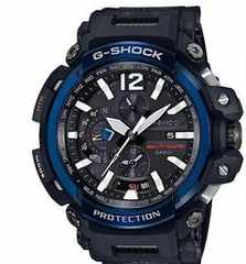 G-SHOCK CASIO GPW-2000-1A2JF 新品 正規品