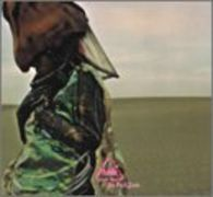 hide In Motion
