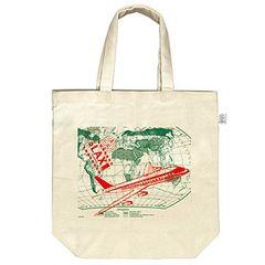 アーティミスARTEMIS帆布キャンバストートバッグ トラベル