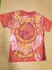 アメリカ海兵隊Tシャツ