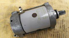 GS400作動確認済セルモーター不具合無GT380GS750GS550CBX400エンジンキャブ