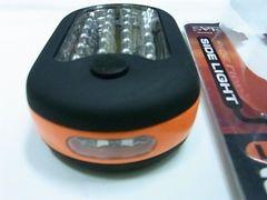 LED 万能ランプ 24+3灯 ★送料無料★