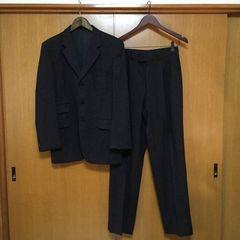 ★ポールスミス Paul Smith ウールセットアップ スーツ★