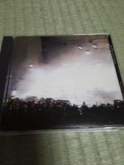 CD ブルーハーツ YAON live on'94 6.18/19