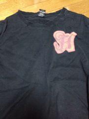 ナンバーナインTシャツ 2